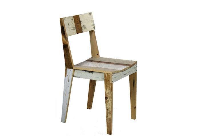 700 scrapwood chair phe 01