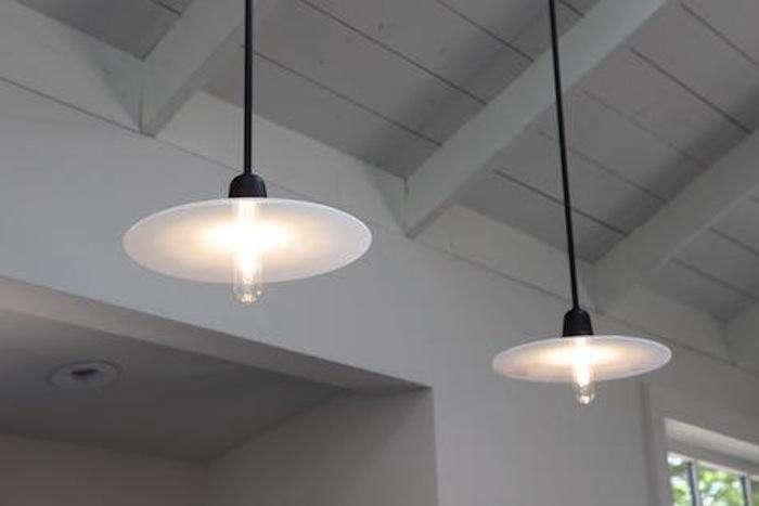700 spring street lighting