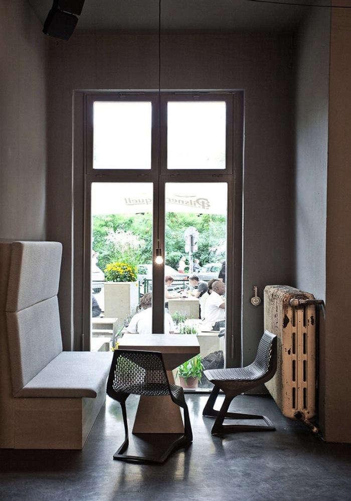 700 tin berlin restaurant seats view outdoors jpeg
