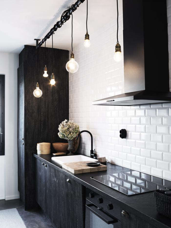 700 white scandi kitchen