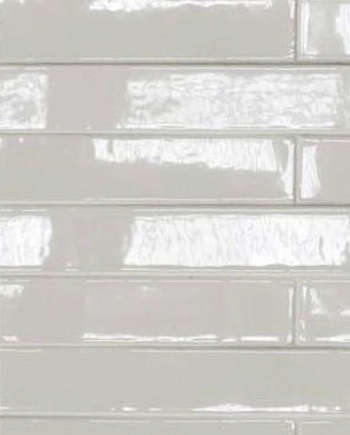 ceramica bright white tiles
