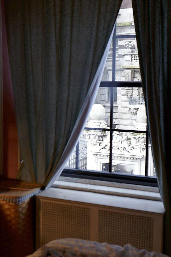duncan hannah window