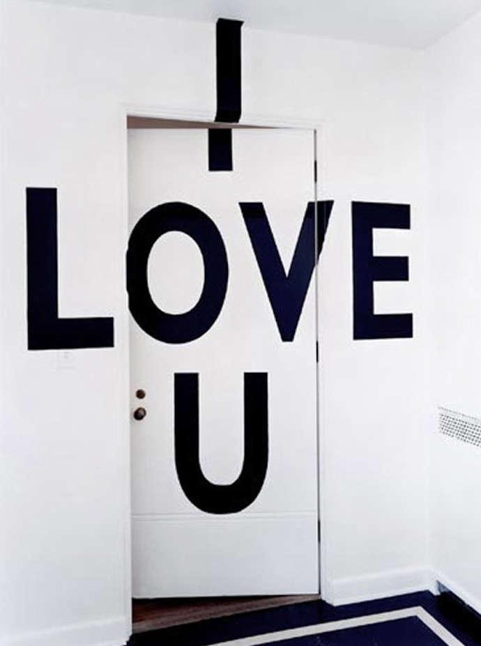 i love you graphic image doorway jpeg
