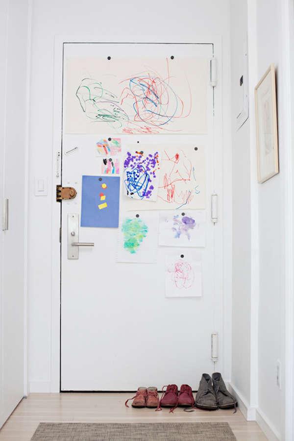 jill malek design sponge studio