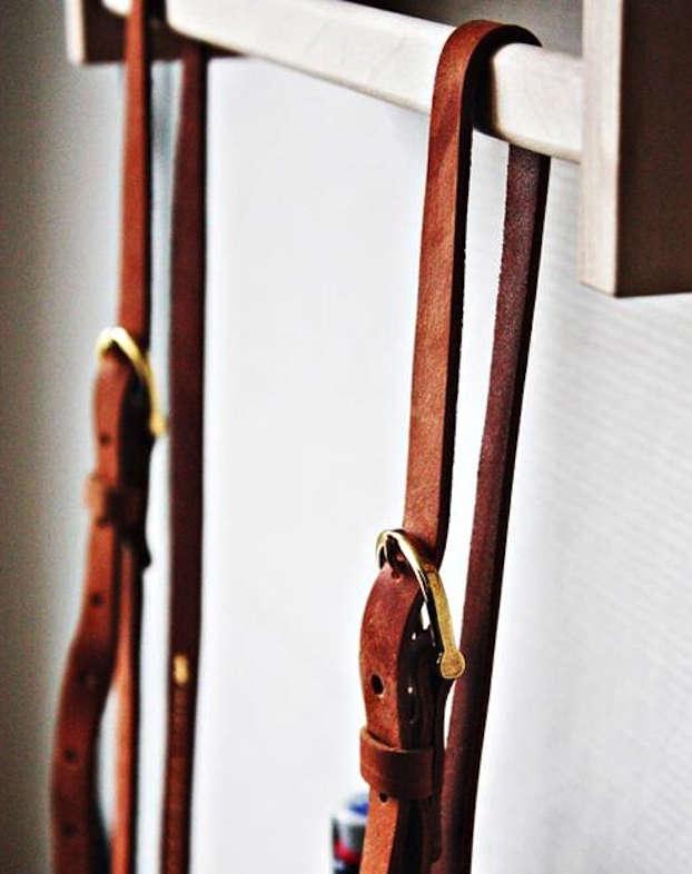 leather straps up close jpeg