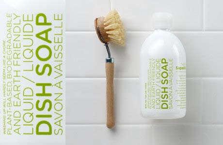Eco Dish Soap Roundup portrait 4