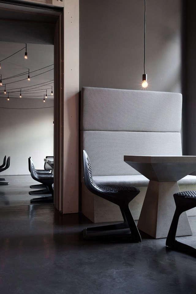 tin berlin seating woven chairs
