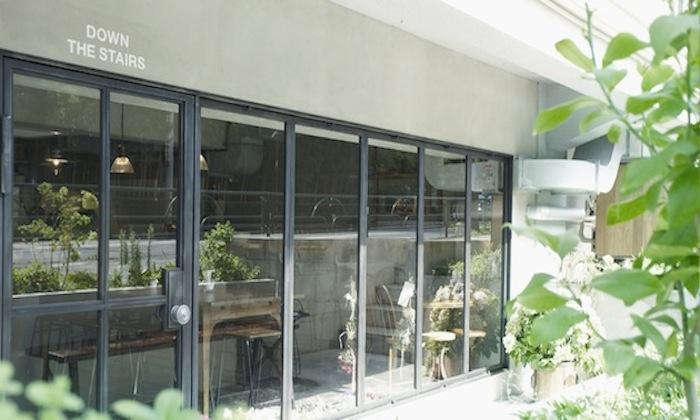 700 arts sciences cafe in japan 04