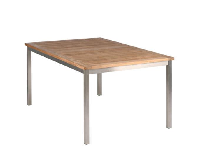 700 barlow tyrie dining table rectangular