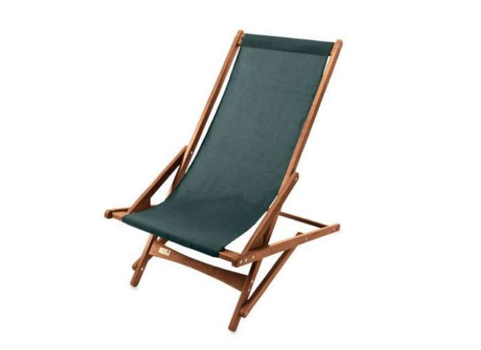 700 byer of maine pangean glider camp chair