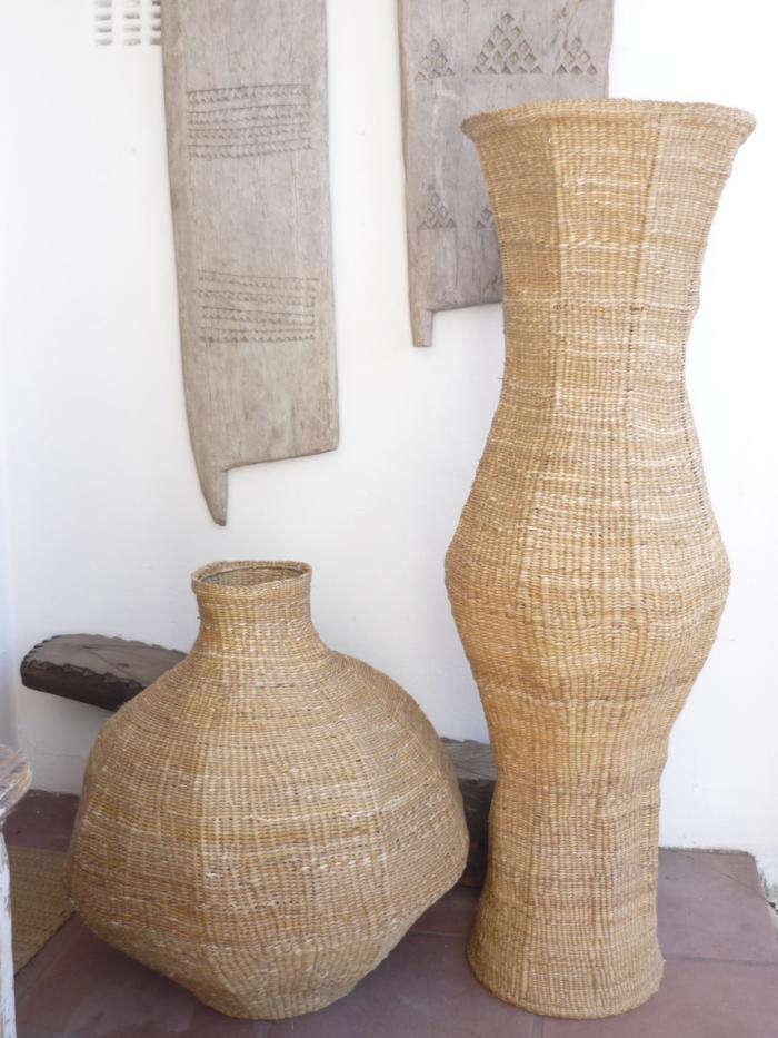 700 gourd baskets from design afrika 1