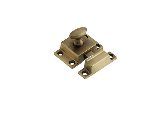 700 house of antique hardware brass cabinet latch