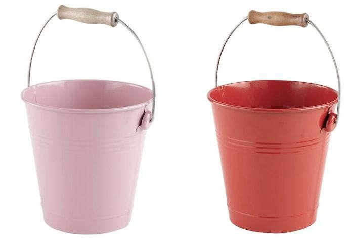 700 land of nod pink red pail 10