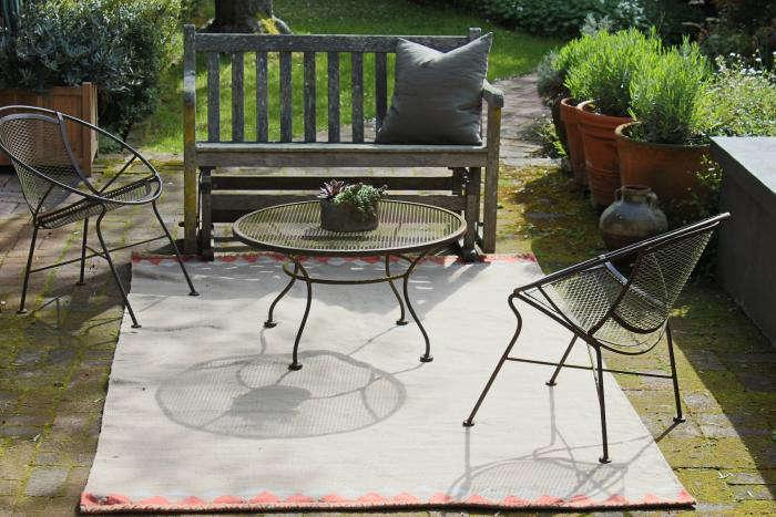 700 outdoor rug west elm 2