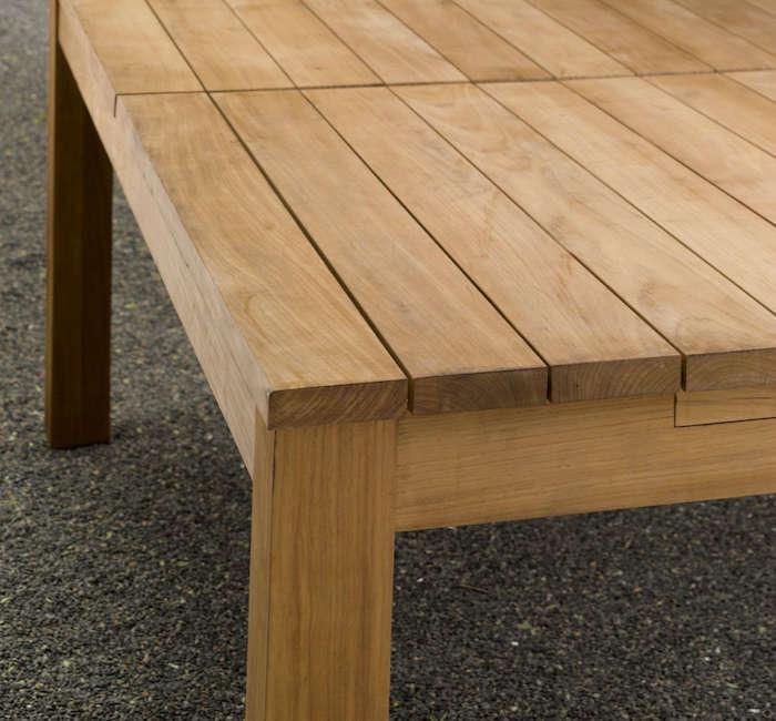 700 restoration hardware outdoor dining table