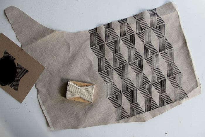 700 stamp block print fabric4