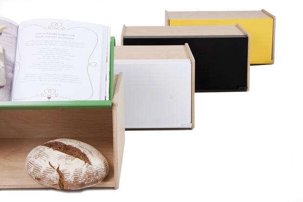 bread bin 8916a 620 wide
