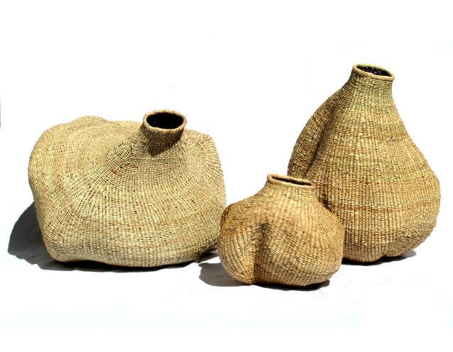 gourd baskets from design afrika 10