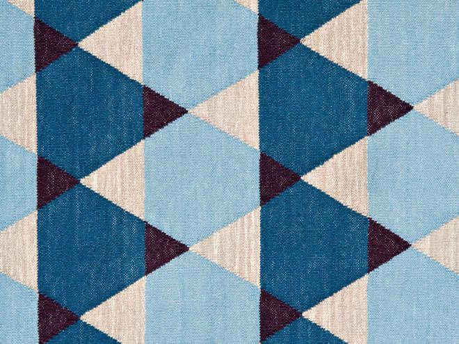 Flying Carpets Designed by Nomads portrait 7