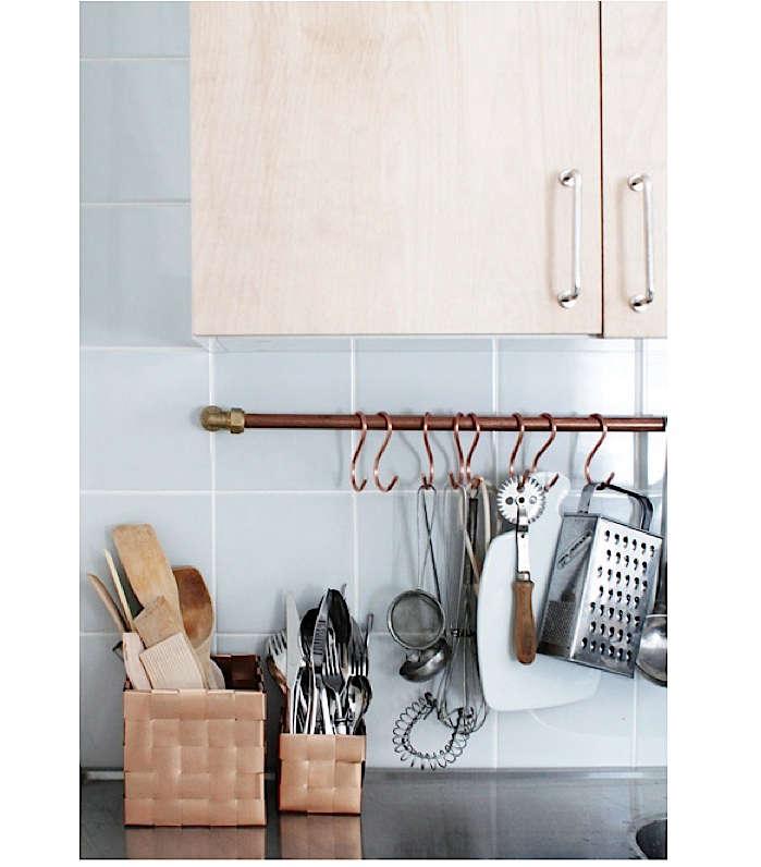 varpunen kitchen storage 2