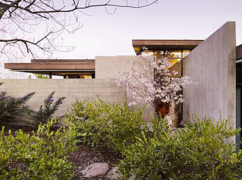House Call AIA Marin Spring Home Tours portrait 3