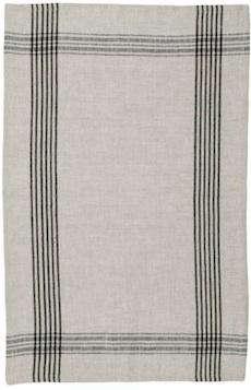 Flax linen teatowels 230