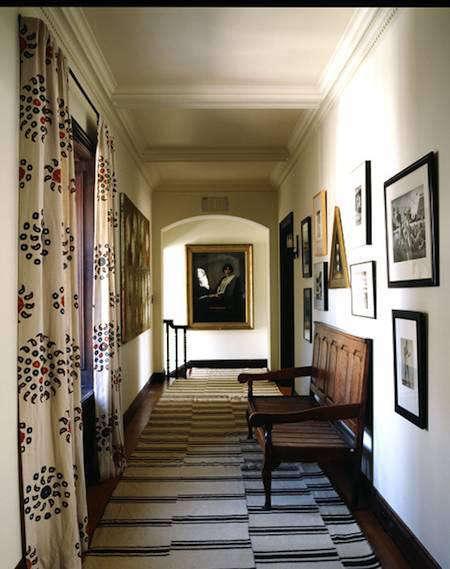 Kathryn  20  M.  20  Ireland  20  Design  20  Greystone  20  Hallway
