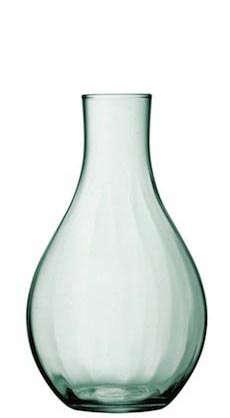 Mia wine carafe 230