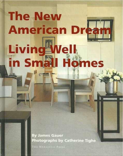 The  20  New  20  American  20  Dream
