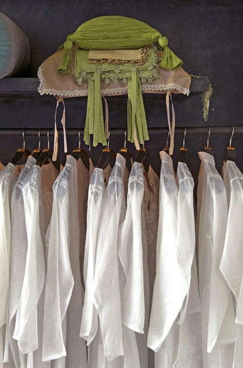 asli tunca closet 2