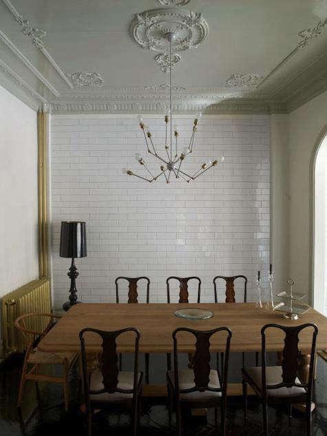 autoban istanbul dining room 2