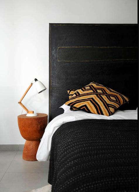 Hotels  Lodging La Suite Cassis in France portrait 7