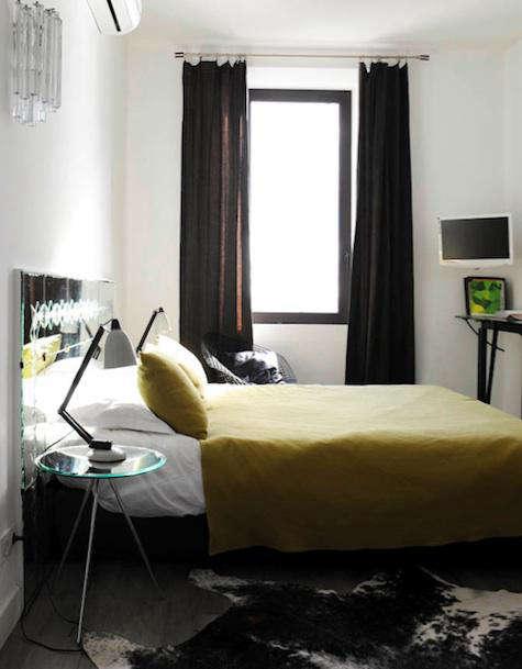 Hotels  Lodging La Suite Cassis in France portrait 10