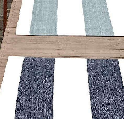 dash albert lakehouse rugs