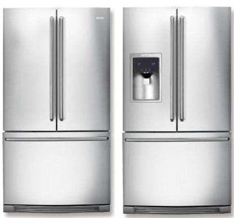 Electrolux Appliance Roundup portrait 3
