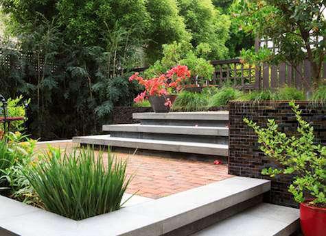 Architect Visit Arterra Landscape Architects portrait 7