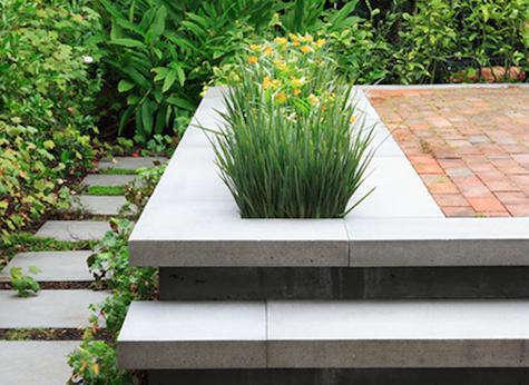 Architect Visit Arterra Landscape Architects portrait 10