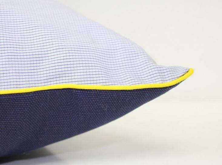 floor   cushion in apc fabric cushion   lab   20  boutique  20  1