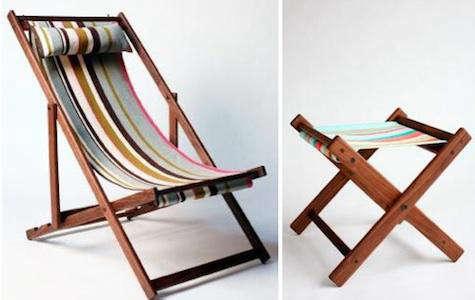 gallant jones chair stool