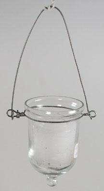 hanging votive holder 12_14