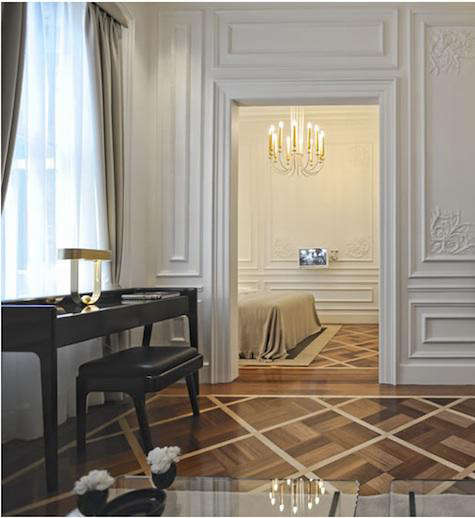 house hotel istanbul 3