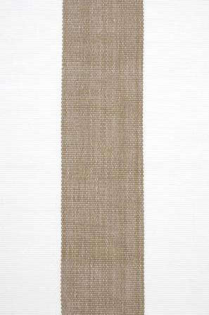 Walls Windows and Floors Lakehouse Rugs from Dash  Albert portrait 4