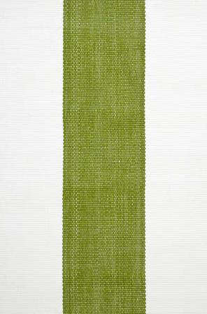 Walls Windows and Floors Lakehouse Rugs from Dash  Albert portrait 5