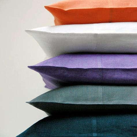 Fabrics  Linens Summer Linens from Area portrait 4