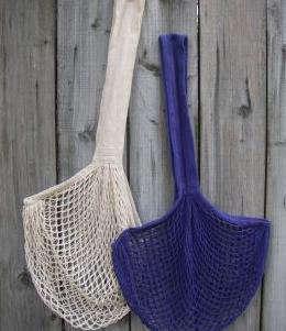 string  20  bags