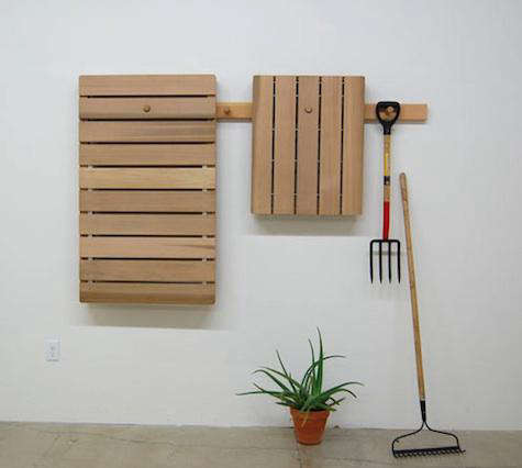 studio gorm garden 5