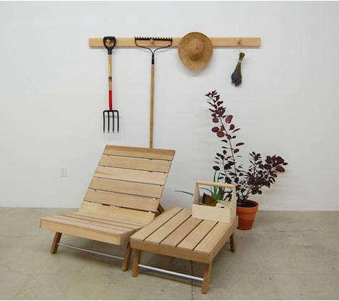 studio gorm peg garden 1