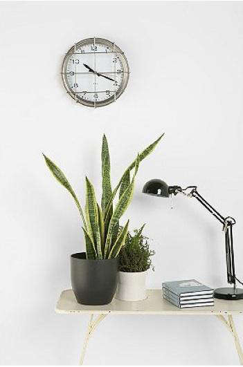 urban outfitters clock 2