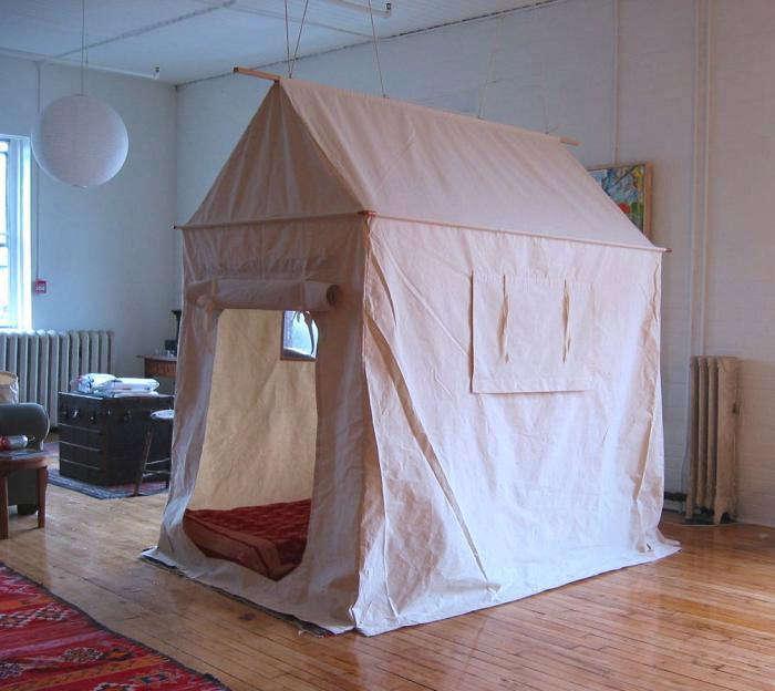 700 1700 sallie scott tent 03 jpeg jpeg