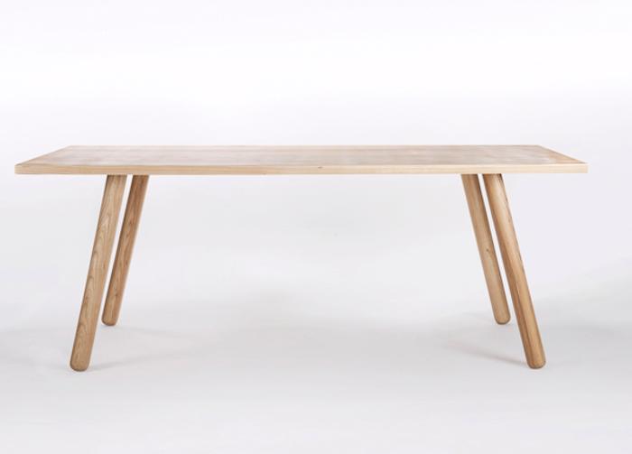 700 1all lean table